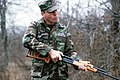 US Soldier demonstrates the use of a Dragunov sniper rifle DF-ST-85-13195.JPEG