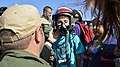 US airmen host Make-A-Wish, Teletón children at FIDAE 140326-F-FE312-157.jpg
