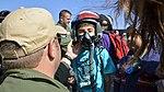 US airmen host Make-A-Wish, Teletón children at FIDAE 140326-F-FE312-157.jpg