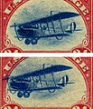 US stamp 1918 24c Curtiss Jenny -C3-Fast-Slow-Planes.jpg
