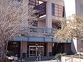 UTSA Engineering building.jpg