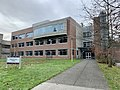 UVic Medical Sciences Building.jpg