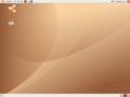UbuntuKurdishDesktop.png
