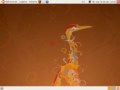 Ubuntu 8.04 Spanish.png