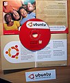 Ubuntu Feisty CD.jpg