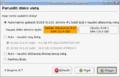 Ubuntu LT installation step 4 - paruosti-vieta-diske.png