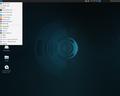 Ubuntu Studio 15.04.png