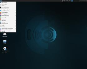 Ubuntu studio u wikipédia
