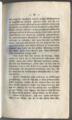 Ueber den Rechts-Zustand in Steuer- und Verwaltungssachen 29.png