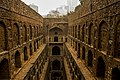 Ugrasen ki Baoli (Colour), Delhi.jpg