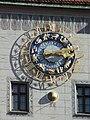 Uhr am Alten Rathaus.jpg