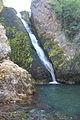 Ujëvara e drinit bardhë.jpg