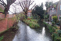 Uk-pang-in-pangbourne.jpg