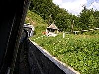 Ukraine-Kamianka-Buzka-Skole-Volovets Railroad-29.jpg