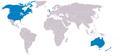 Ukusa map.png