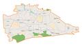 Ulhówek (gmina) location map.png