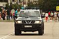 Un Nissan Patrol GR de la Guardia Civil (15032271219).jpg