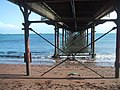 Under Paignton Pier - geograph.org.uk - 1069005.jpg