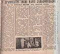 Under the Golden Eagle - Newspaper Article (1982).jpg