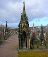 Undercliffe Cemetery, Bradford 6 (2329724878).jpg