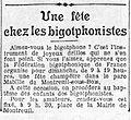 Une fête chez les bigotphonistes - Paris-soir - 15 septembre 1928 - page 3 - 5ème colonne.jpg