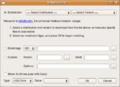 Unetbootin on Ubuntu.png