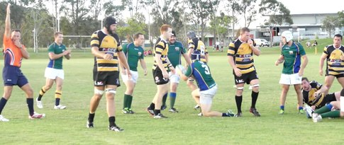 File:Uni try vs. Caloundra April 26, 2014.webm