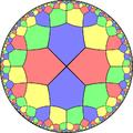 Uniform dual tiling 433-t0.png
