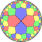 Uniform dual tiling 433-t0.png