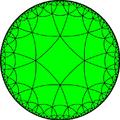 Uniform tiling 3-4-3-4-3-4.png
