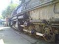 Union Pacific 4014 (10982873956).jpg