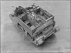 Universal carrier up.jpg