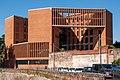 Université Toulouse Capitole juin 2020.jpg