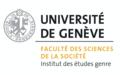 Université de Genève - Institut étude genre.png