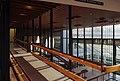 University Park MMB «57 Telford Orangery.jpg