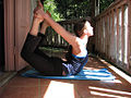 Unknown asana 7.jpg