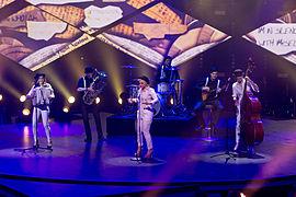 Unser Song für Dänemark - Sendung - Elaiza-2894.jpg