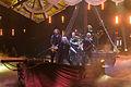 Unser Song für Dänemark - Sendung - Santiano-2622.jpg