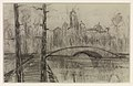 Untitled (River Landscape with Bridge) MET DP-12505-001.jpg