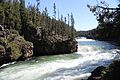 Upper Falls Yellowstone River 11.JPG