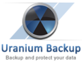 Uranium Backup logo.png