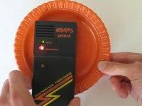 File:Uranium Glazed Dish & DRSB-01.webm