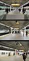 Urawa sta tracks34.jpg