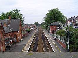 Urmston Rail Station.jpg