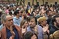 Urriaren 1eko Kataluniaren independentziarako erreferenduma 06a.jpg
