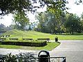 Ursus - panoramio (24).jpg