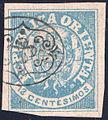 Uruguay 23.JPG