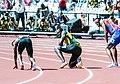 Usain Bolt relay London 2017.jpg