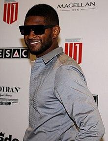 Usher Raymond by Sandra Alphonse.jpg