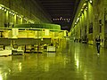 Usina Hidrelétrica Binacional de Itaipu 01.jpg